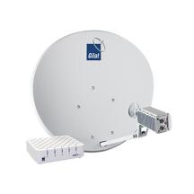 купить интернет спутниковый вологда
